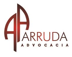 Arruda Advocacia - Empresarial e Previdenciário