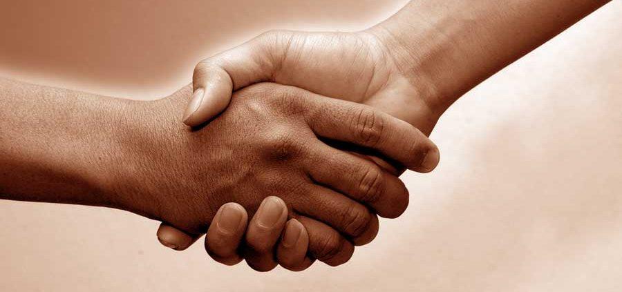CNJ: Toffoli destaca relevância da conciliação para a pacificação ...